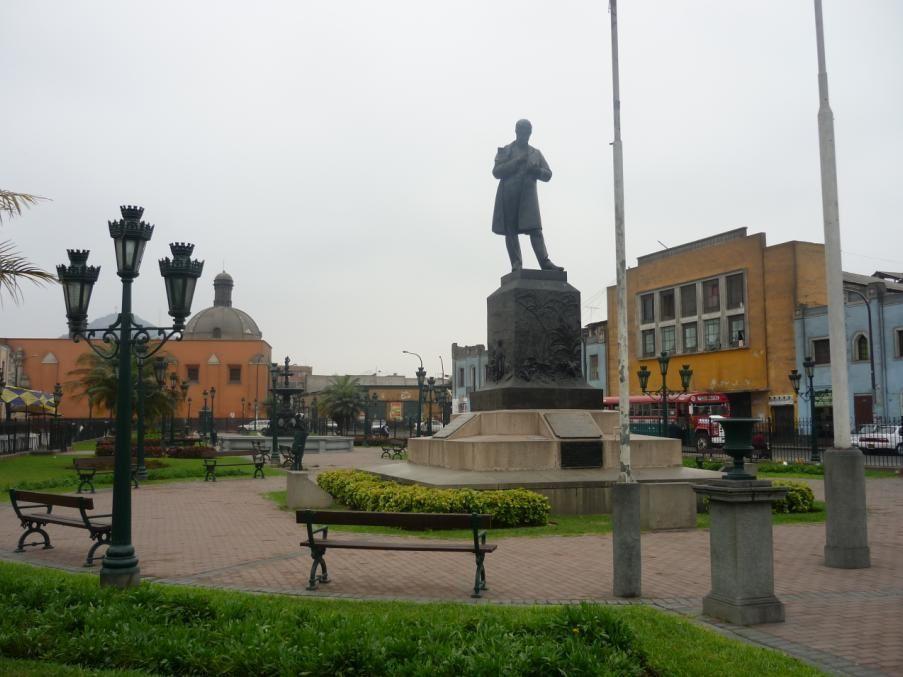 Album - Lima