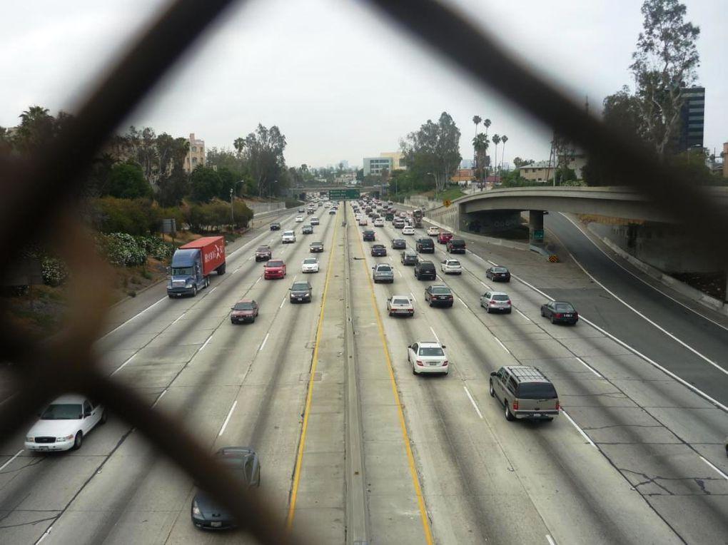 Album - Los Angeles (1)