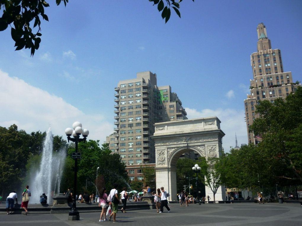 Album - New York (1)