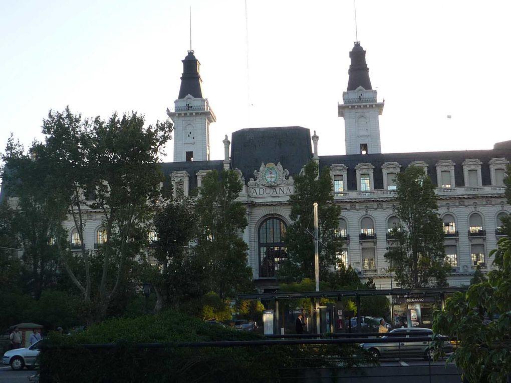 Album : Buenos Aires