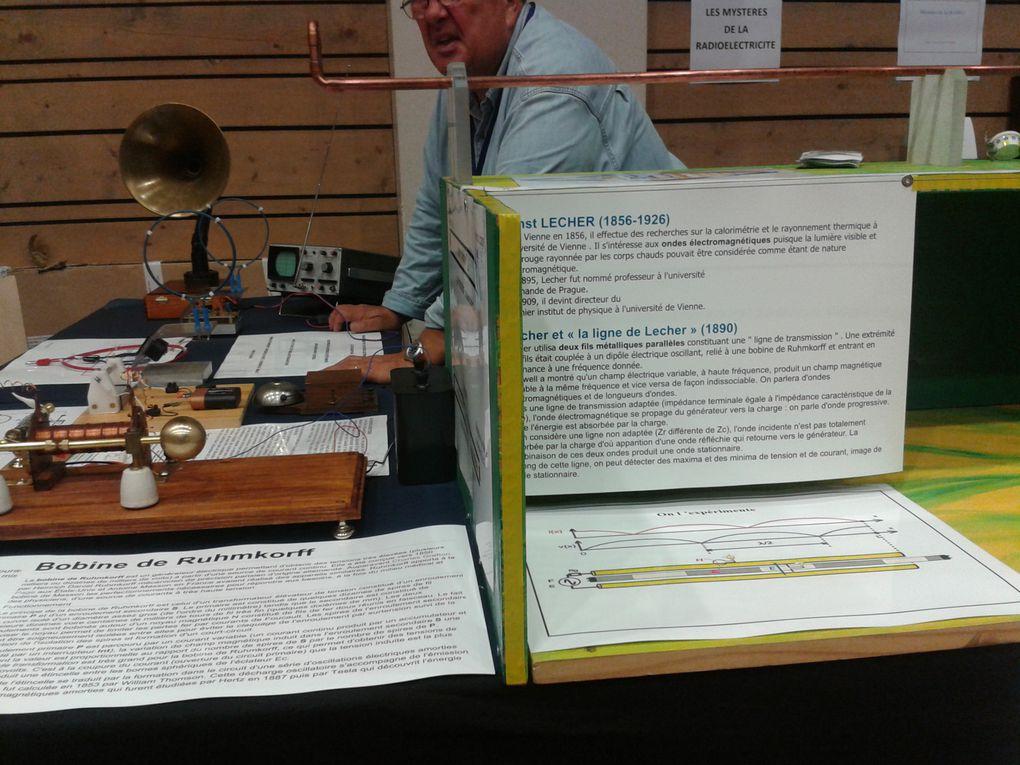 fête de la science 2012 saint-nazaire (44)