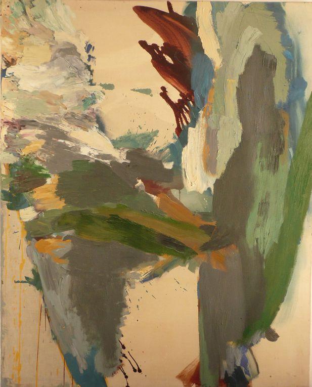 Album - 4.Peinture-97-98