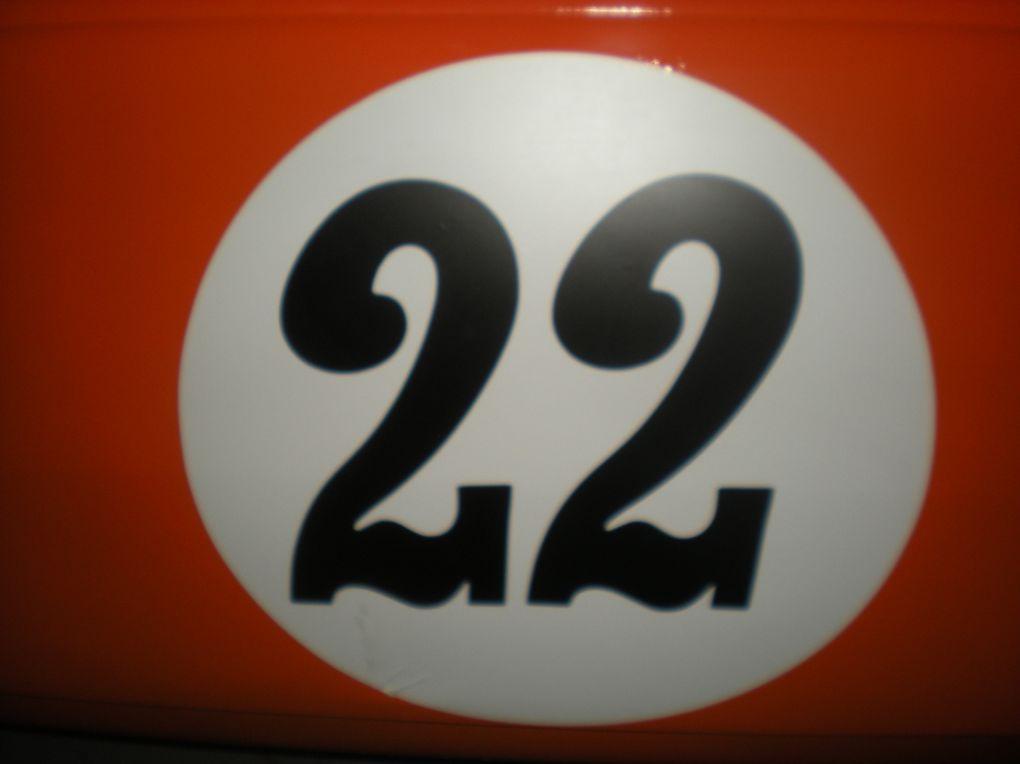 Album - 43
