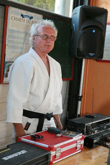 Album - Isle-sur-sorgue-juin-2010