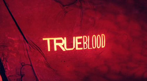 Album - True-Blood