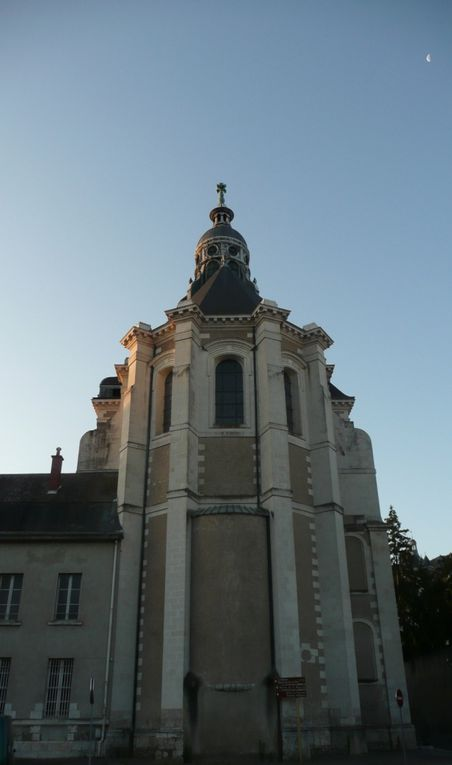 Album - EGLISE-SAINT-VINCENT