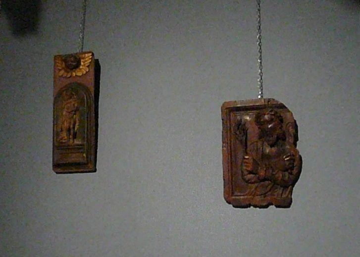 Album - MUSEE-DIOCESAIN-D-ARTS-RELIGIEUX