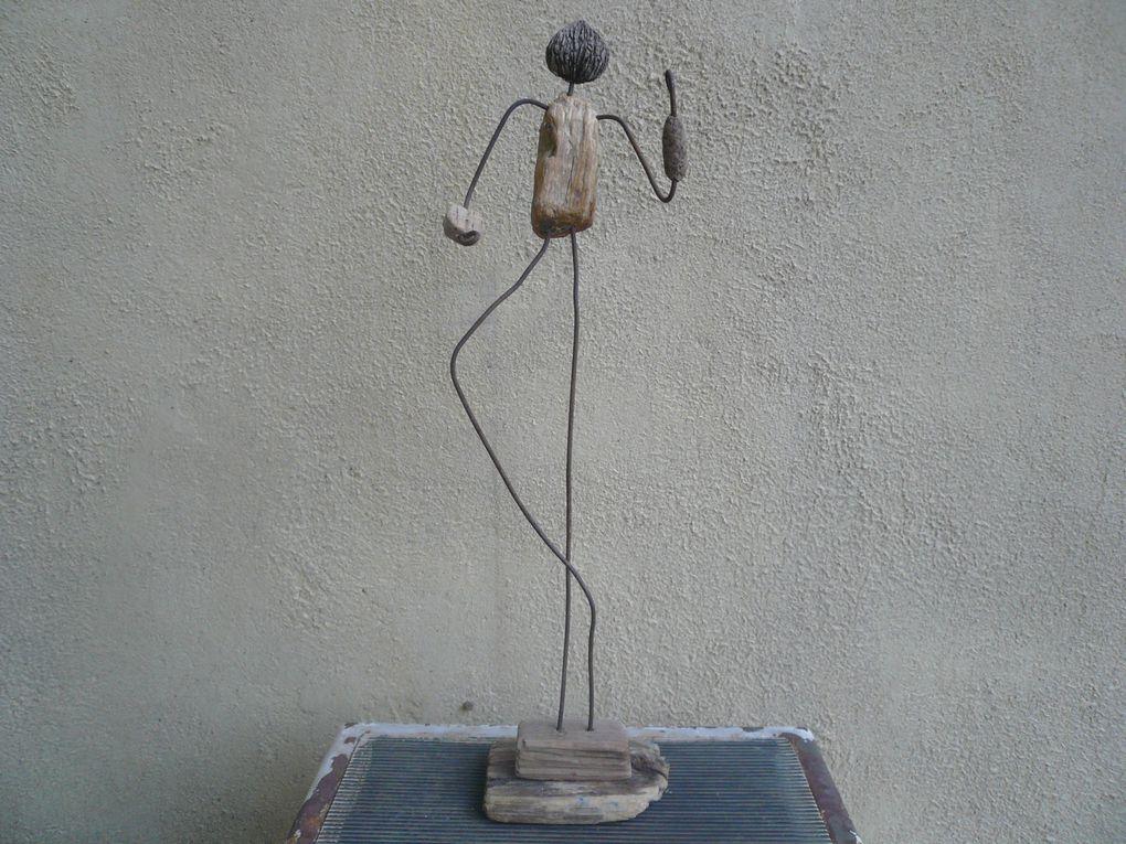 Album - anges-et-statuettes