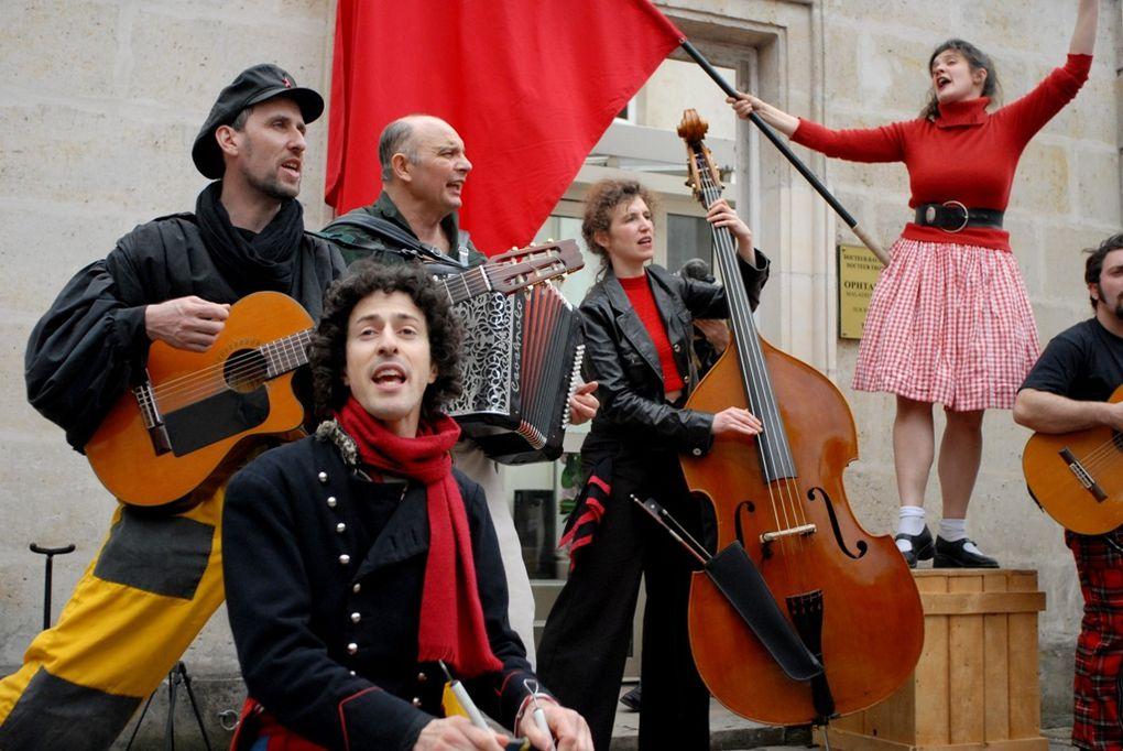 Album - compiegne-le-7-avril-2010-soutien-aux-conti--suite-