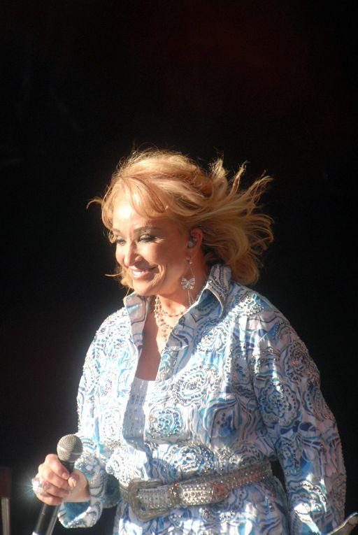 FESTIVAL CRAPONNE-2011
