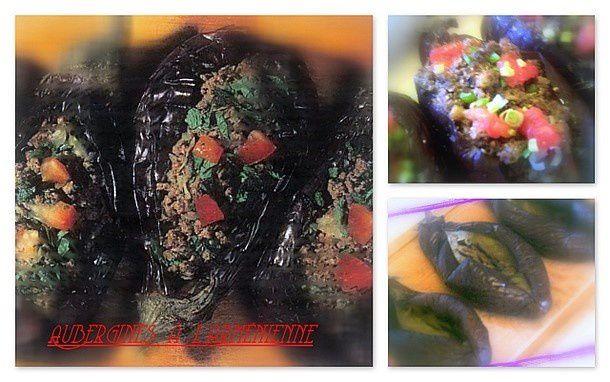 Album - Cuisine-3