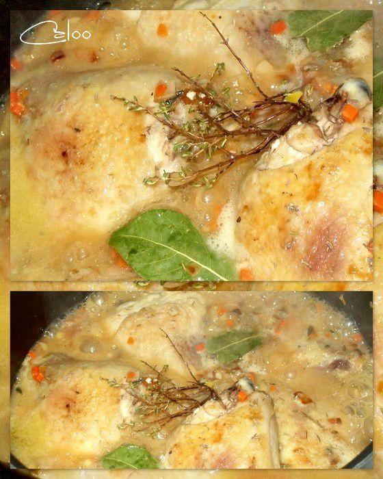 Album - Cuisine-4