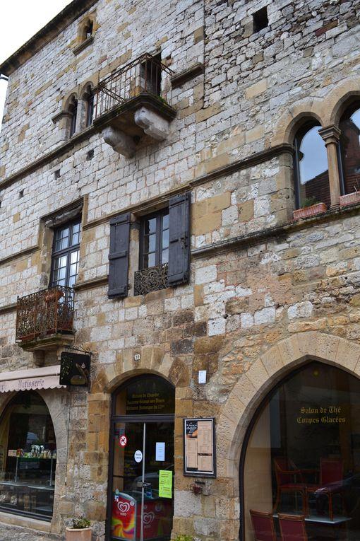 Album - la-Dordogne