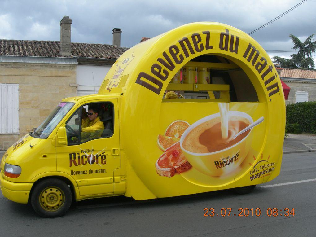 Album - le-tour-de-France-2010