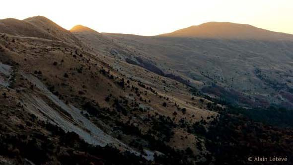 Suite de photos du blog 2007