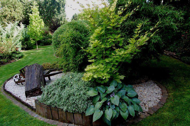 Album - Jardin-du-Clos-des-Pr-s
