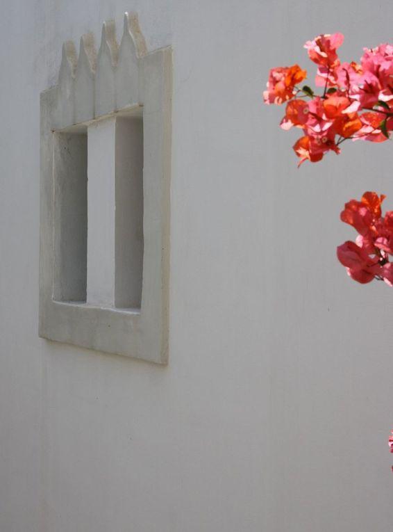 photos riad Dar Wabi