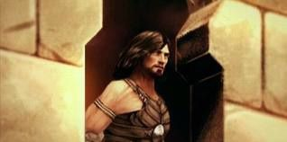 Album - Prince of Persia Les Sables Oublies