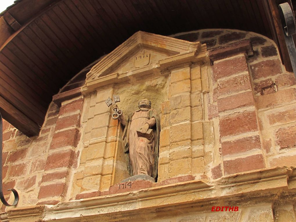 Album - EGLISES---CHAPELLES