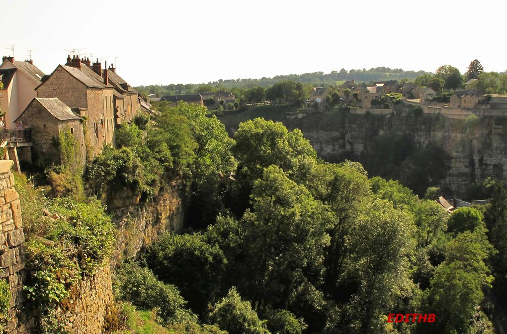 Album - VILLAGES-AVEYRON