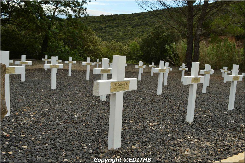 Album - monument-aux-morts