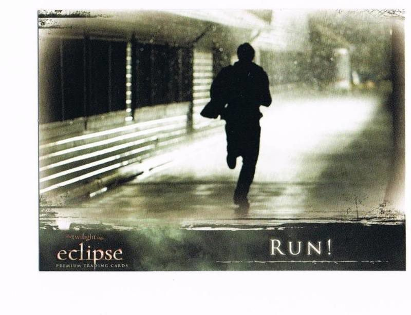 Album - Stills Eclipse - juin 2010