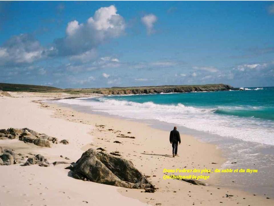 Album : CP de Bretagne