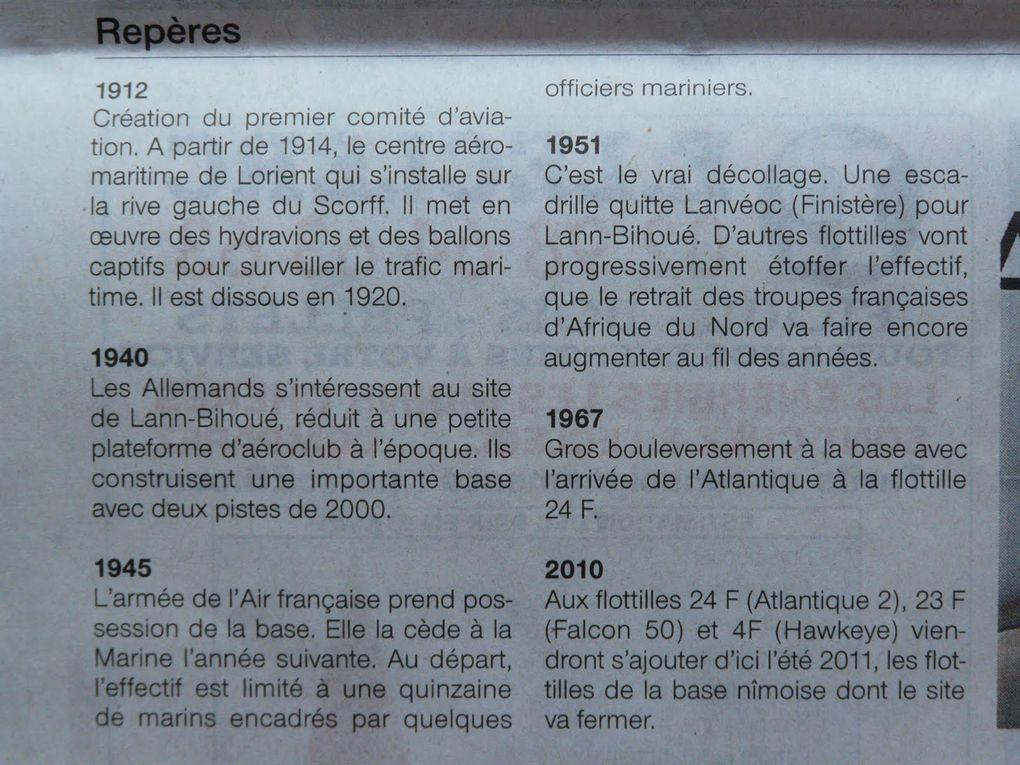 Album - 100-ans-de-la-BAN