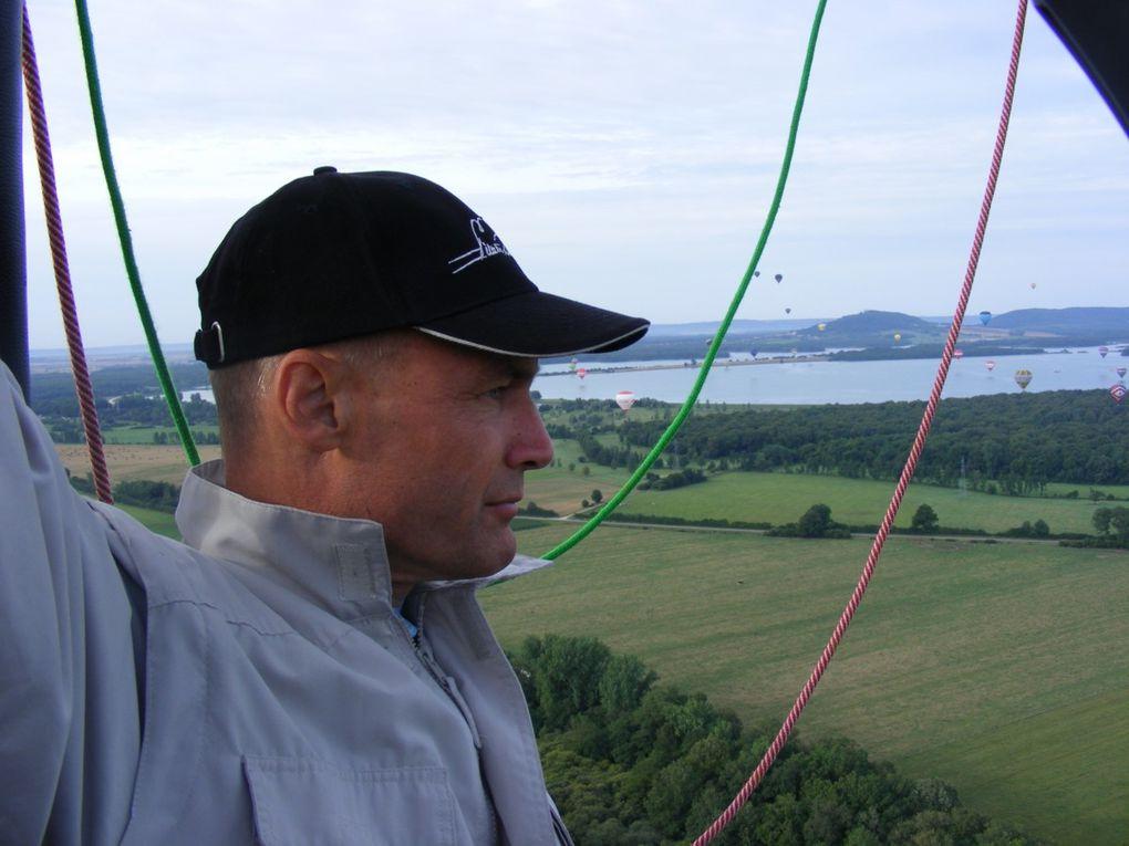 chambley 2009