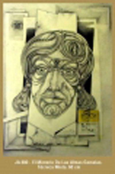 Album - Julio-Alessandroni---Obras-2