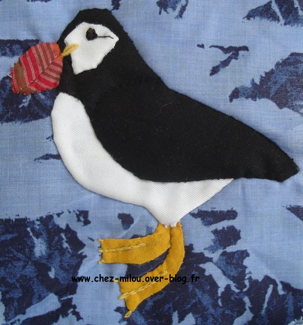 Album - Panneau-Bretagne