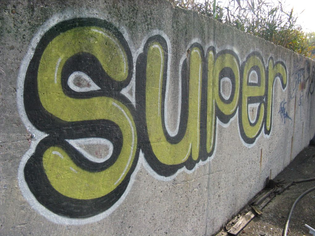 Album - Super