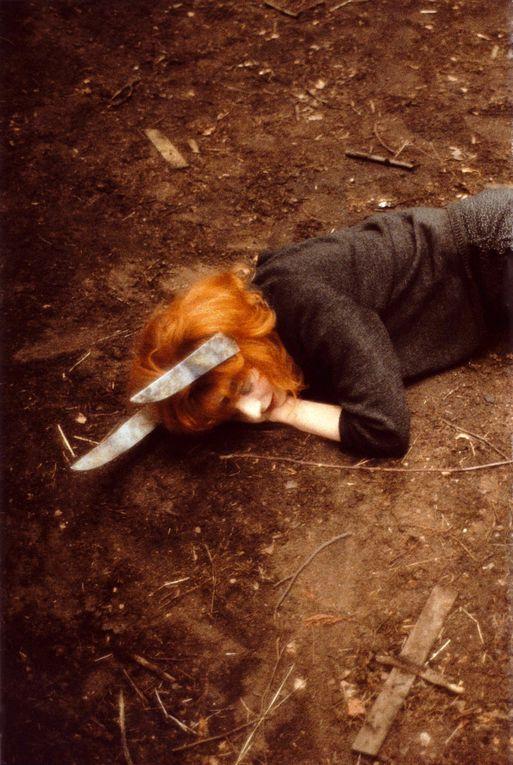 Album - 1988-Sans-Logique
