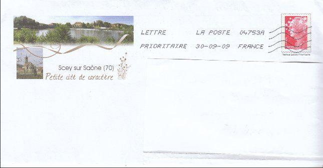 Album - Loisirs-Fêtes-Musées-Sports-Jeux