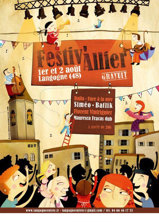 Album - ptitzoreilles s'affiche