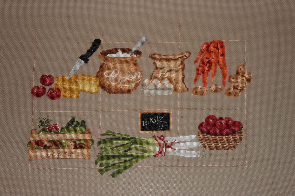 Album - Pour-la-cuisine--