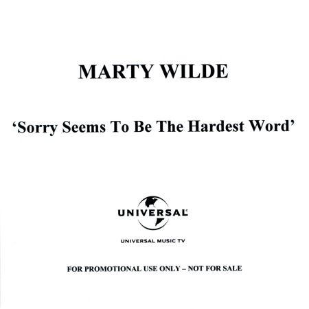 Singles de Kim Wilde 1981-2007