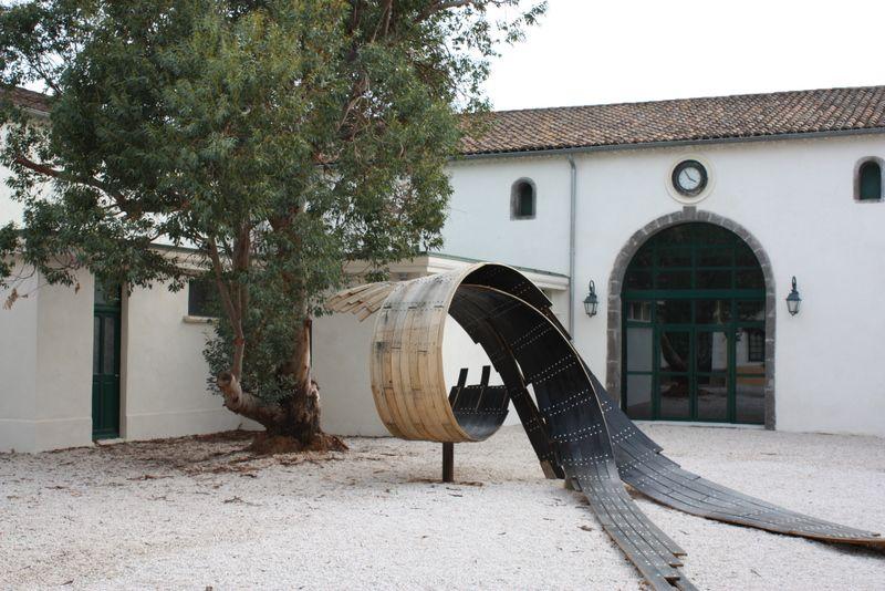 Album - Languedoc
