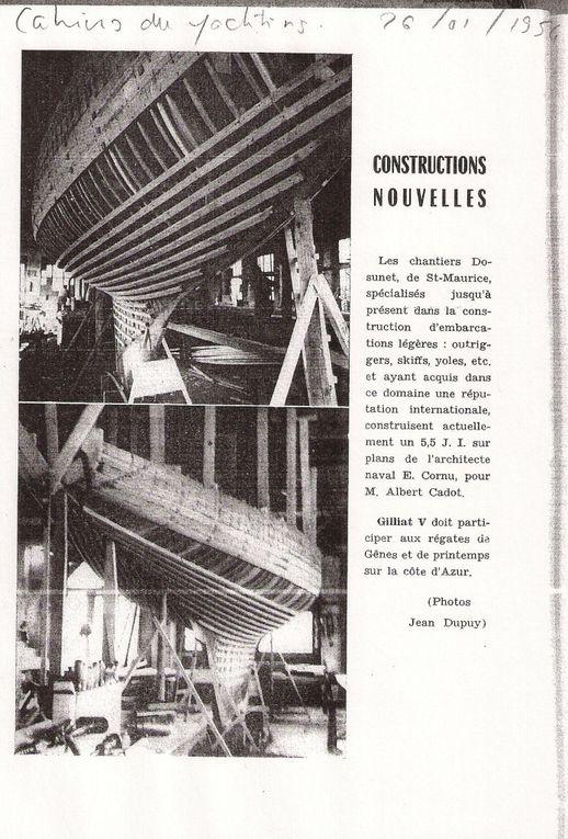 Album - Articles-de-presse-sur la construction