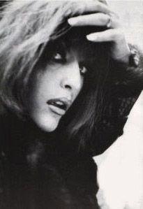 Album - Gillian