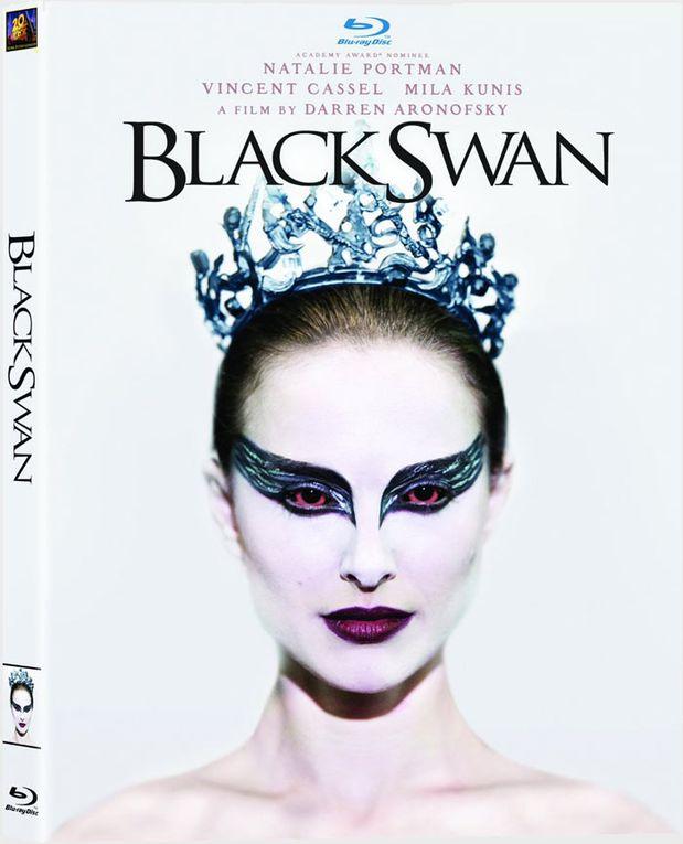 Album - dvd2