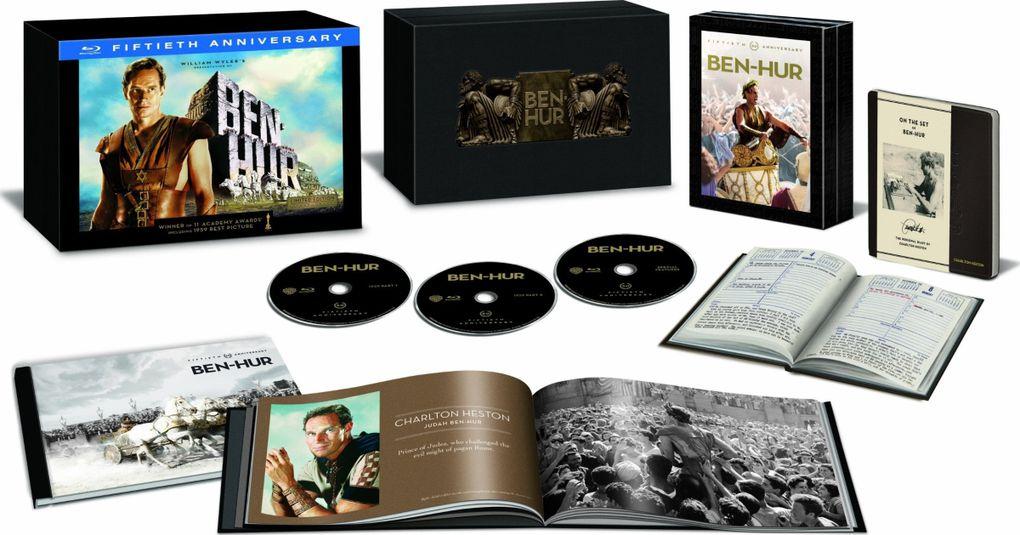 Album - dvd3