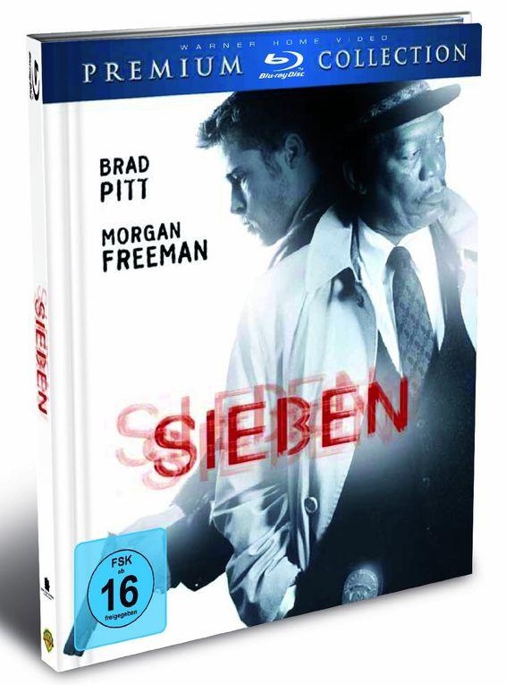 Album - dvd4