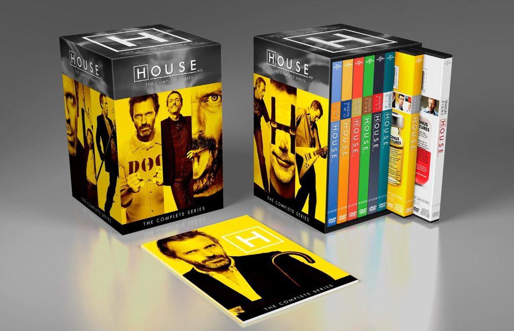 Album - dvd6