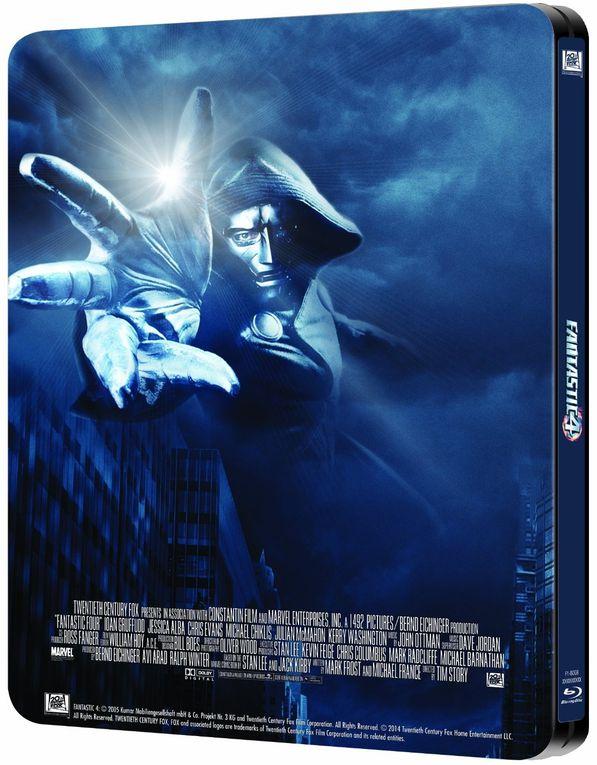 Album - dvd7