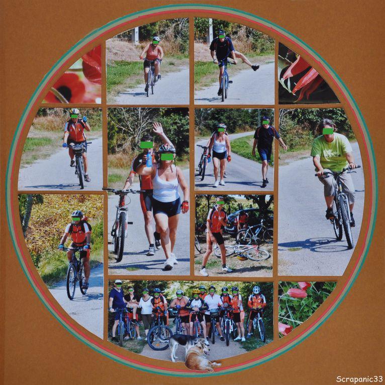 Album - Canal-du-Midi