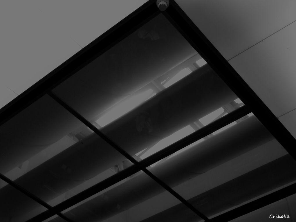 Album - Architecture