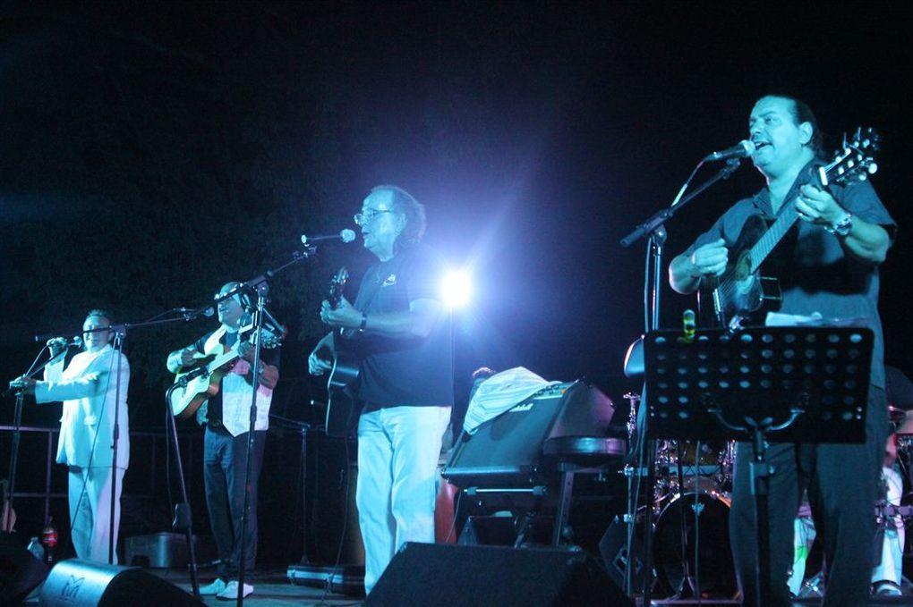 Album - 956-MERCREDIS-2013-BUENA-SUERTE