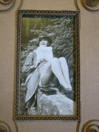 Album - tableaux-photos-erotiques