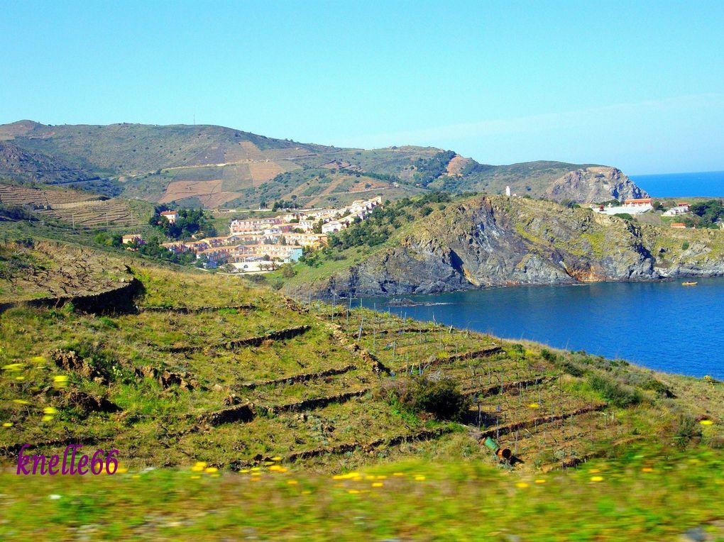Bonjour dans cet album vous trouverez des images et des activités liée à au Département des Pyrénées-Orientales. Bonne visite et merci.